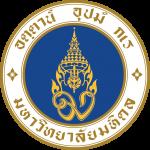 RS-elearning : Ratchasuda College Mahidol University